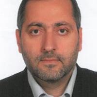 کانون کارشناسان رسمی دادگستری کرمانشاه - محمد علی فرشادفر